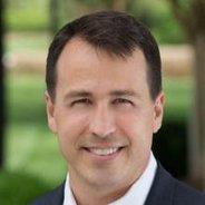Portrait of Cal Cunningham