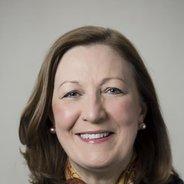 Portrait of Jennifer L. Brunner