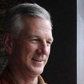 Portrait of Tommy Tuberville