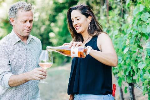 Article image for 5 Under-the-Radar Sonoma Winemakers You Should Know